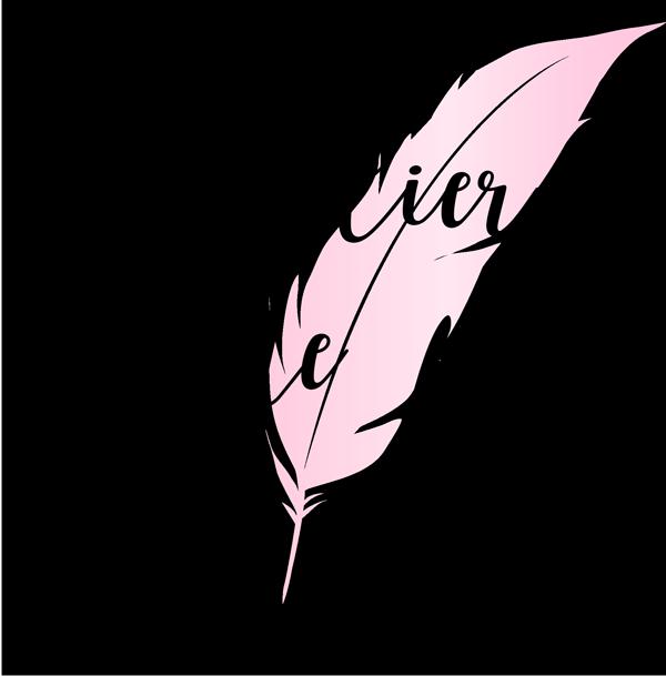 Atelier de Lilly